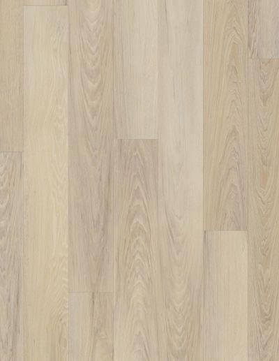 Resilient Residential COREtec – One Plus Ventura Chestnut 50012_VV585