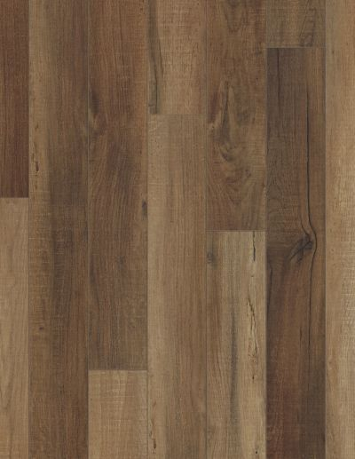 Resilient Residential COREtec Plus HD 5″ X 48″ Weston Oak 03011_VV659