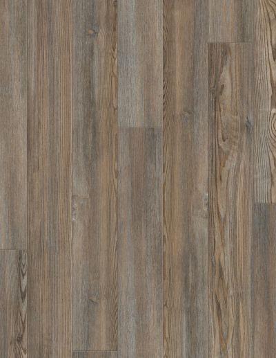 Resilient Residential COREtec Plus HD 5″ X 48″ Penn Pine 03012_VV659