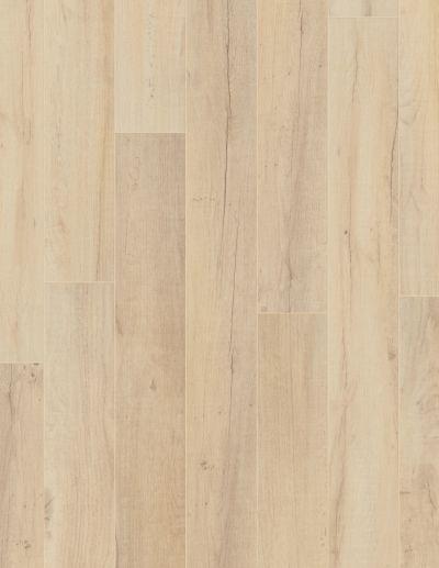 Resilient Residential COREtec Plus HD 5″ X 48″ Newton Oak 05007_VV659