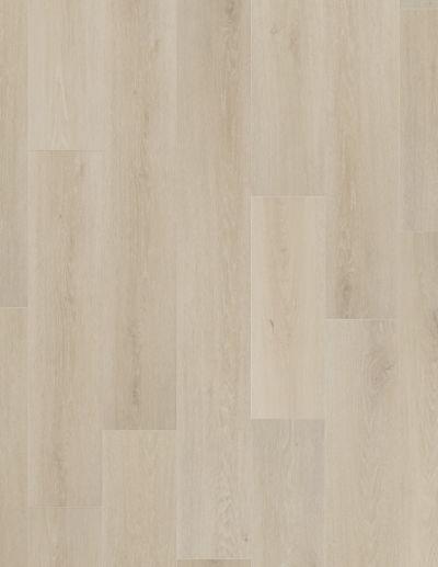 Resilient Residential COREtec Plusgrande Grande Empire Oak 05016_VV662