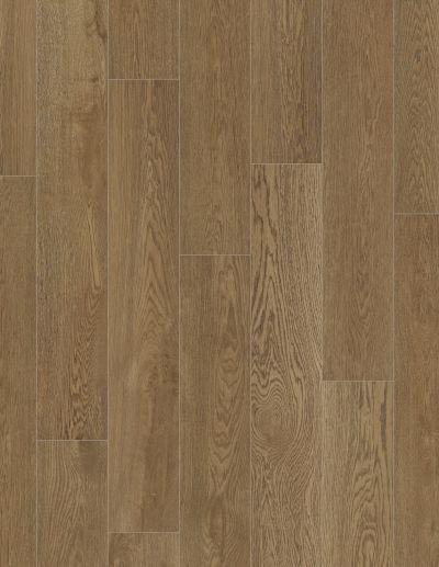 Resilient Residential COREtec Advanced 7″x48″ Garamond Oak 04015_VV674