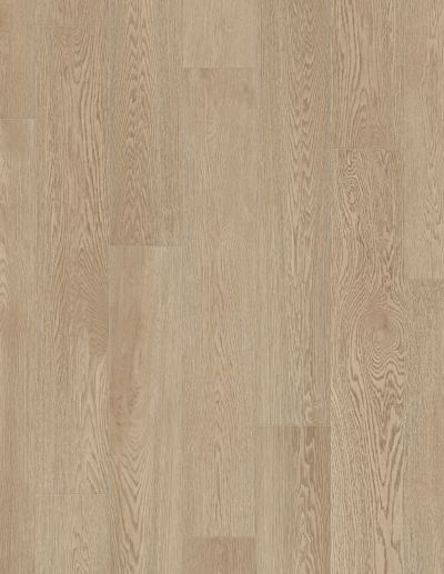 Resilient Residential COREtec Advanced 7″x48″ Morningside Oak 05014_VV674