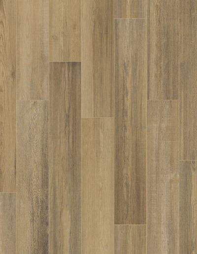 Resilient Residential COREtec Advanced 7″x48″ Privet Pine 07014_VV674