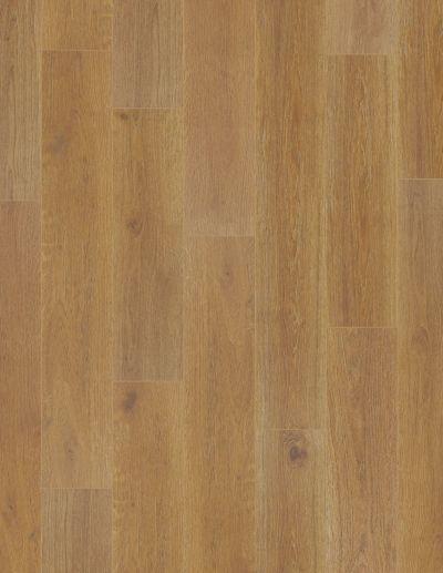 Resilient Residential COREtec Advanced+ Ludlow Oak 04016_VV675