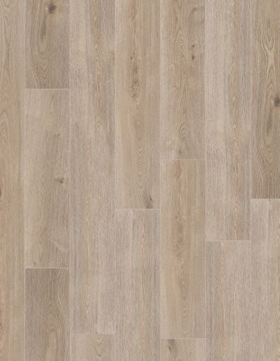 Resilient Residential COREtec Advanced+ Prescott Oak 07017_VV675