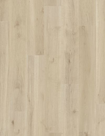 Resilient Residential COREtec – Plus 7″ Pickney Oak 02794_VV783