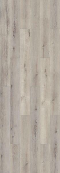 COREtec Resilient Residential Ct Plus HD 7×60 Angelic Oak 03103_VV806
