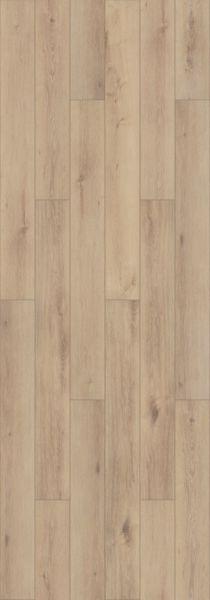 COREtec Resilient Residential Ct Plus HD 7×60 Gracious Oak 03105_VV806