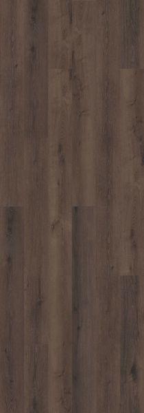 COREtec Resilient Residential Ct Plus HD 7×60 Allured Oak 03112_VV806
