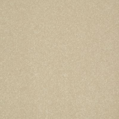 Shaw Floors Roll Special Xv409 Pearly Gates 00106_XV409