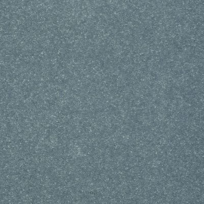 Shaw Floors Roll Special Xv425 Frozen Lake 00410_XV425