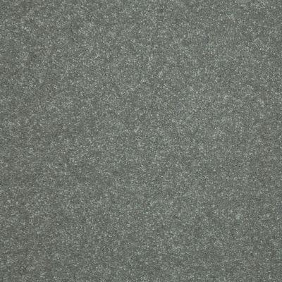 Shaw Floors Roll Special Xv425 Thunder Cloud 00513_XV425