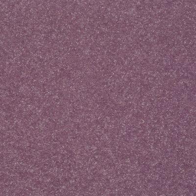 Shaw Floors Roll Special Xv425 Lavender 00910_XV425