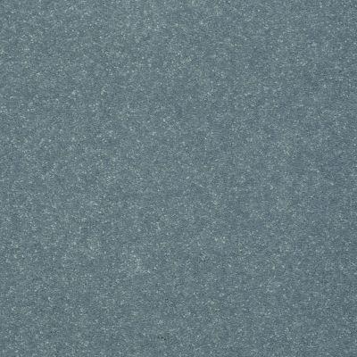 Shaw Floors Roll Special Xv436 Frozen Lake 00410_XV436