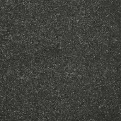 Shaw Floors Roll Special Xv436 Molten Steel 00514_XV436