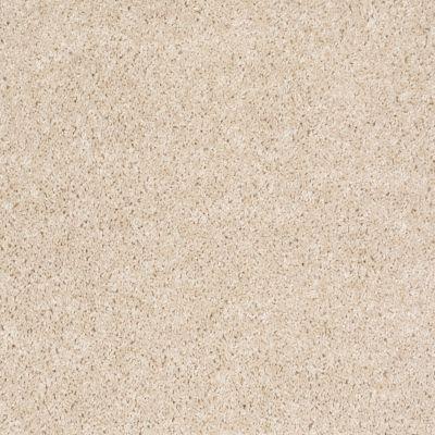 Shaw Floors Roll Special Xv463 Sand Dollar 00106_XV463