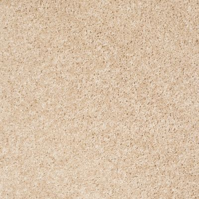 Shaw Floors Roll Special Xv463 Rice Paper 00110_XV463