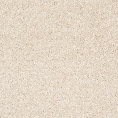 Shaw Floors Roll Special Xv543 French Buff 00110_XV543