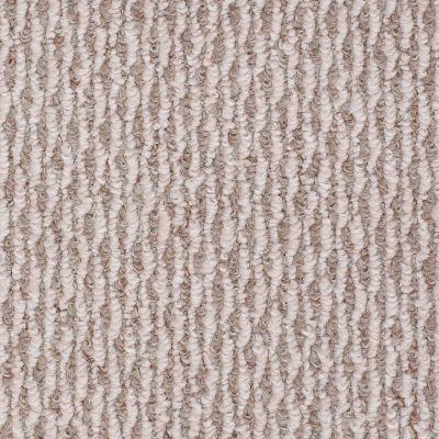 Shaw Floors Roll Special Xv700 English Toffee 00700_XV700