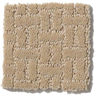 Shaw Floors Roll Special Xv805 Crisp Muslin 00103_XV805