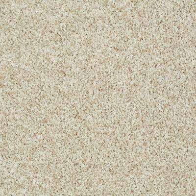 Shaw Floors Roll Special Xv812 Cream 00112_XV812
