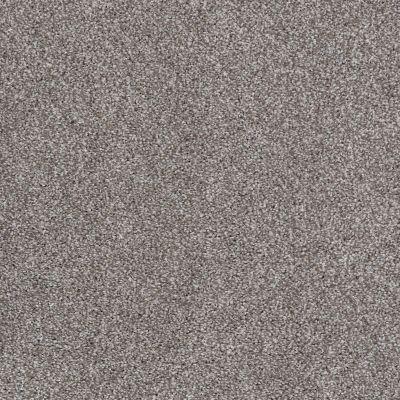 Shaw Floors Roll Special Xv814 Rice Pilaf 00713_XV814