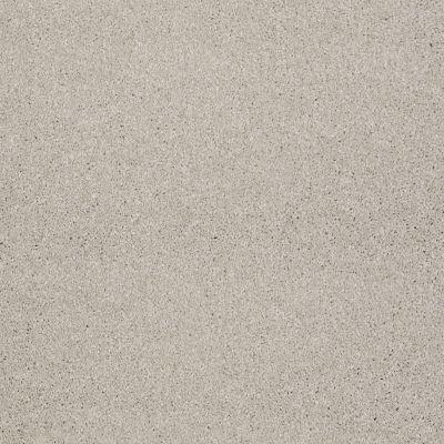 Shaw Floors Roll Special Xv815 Soft Chamois 00103_XV815