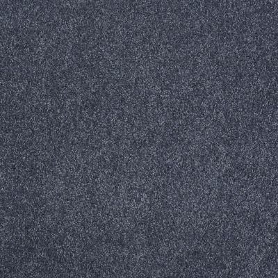 Shaw Floors Roll Special Xv815 St. Lucia Skies 00400_XV815