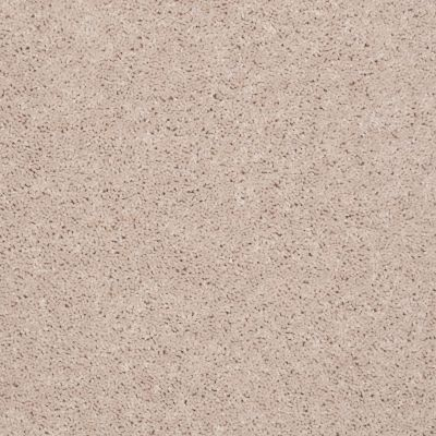 Shaw Floors Roll Special Xv865 Butter Cream 00200_XV865