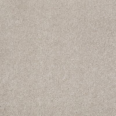 Shaw Floors Roll Special Xv930 Parchment 00116_XV930