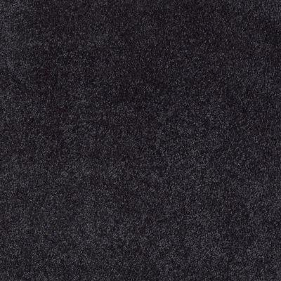 Shaw Floors Roll Special Xv930 Night Skies 00411_XV930