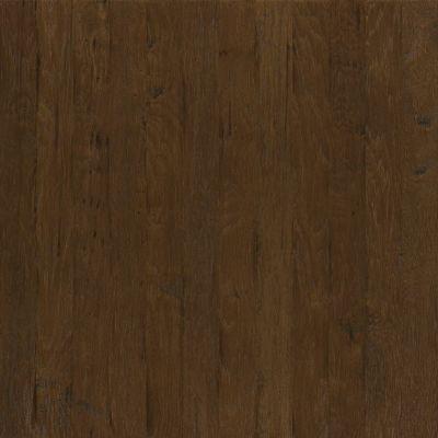 Shaw Floors Shaw Hardwoods Highlands 5 Weathered Saddle 00941_XW004