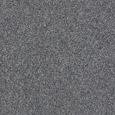 Shaw Floors Value Collections Xz149 Net Heather Gray 00503_XZ149