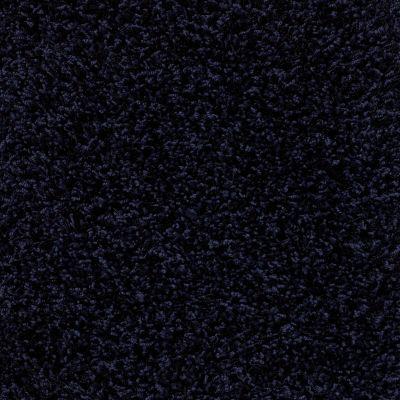 Anderson Tuftex Uptown Girl Midnight 00449_Z6169