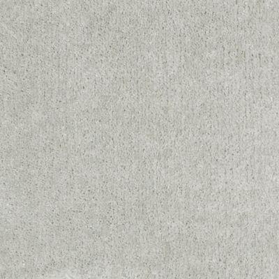 Anderson Tuftex Classics It List Meringue Kb 00501_Z6570