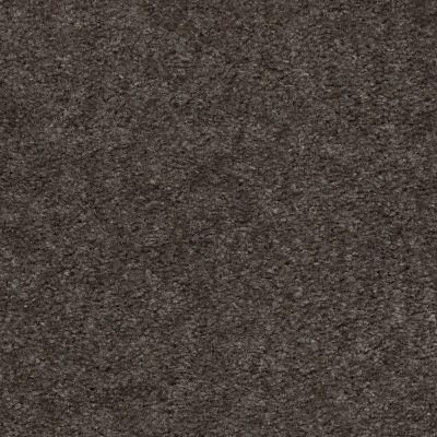Anderson Tuftex Classics It List Thunder Grey 00595_Z6570