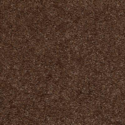 Anderson Tuftex Classics It List Spare Brown 00704_Z6570