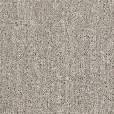 Anderson Tuftex La Sirena II Gray Dust 00522_Z6775