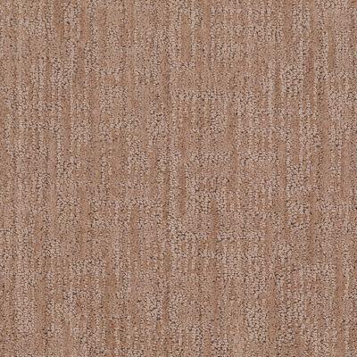 Anderson Tuftex La Sirena II Blossom 00652_Z6775