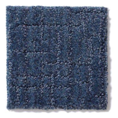 Anderson Tuftex Del Sur II Cornflower Blue 00447_Z6776