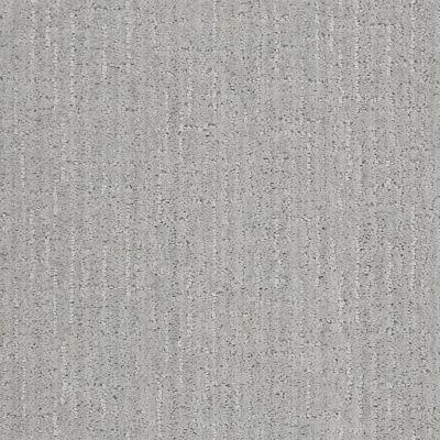 Anderson Tuftex Del Sur II Silver Tease 00512_Z6776