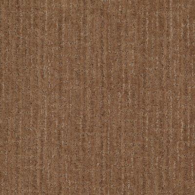Anderson Tuftex Del Sur II Indian Spice 00654_Z6776