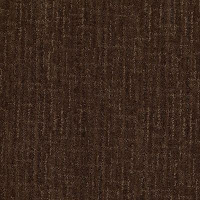 Anderson Tuftex Del Sur II Truffle 00738_Z6776