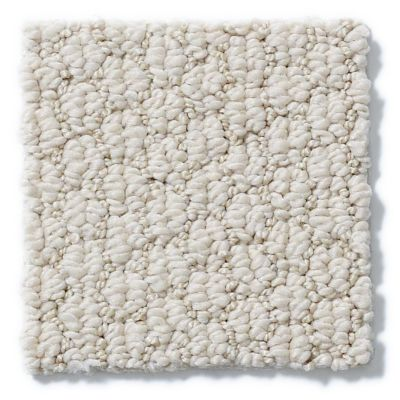 Anderson Tuftex Classics Cathedral Hill Brushed Ivory 00111_Z6780