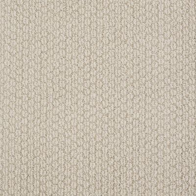 Anderson Tuftex Classics Cathedral Hill Chic Cream 00112_Z6780