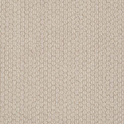 Anderson Tuftex Classics Cathedral Hill Ceramic Glaze 00171_Z6780