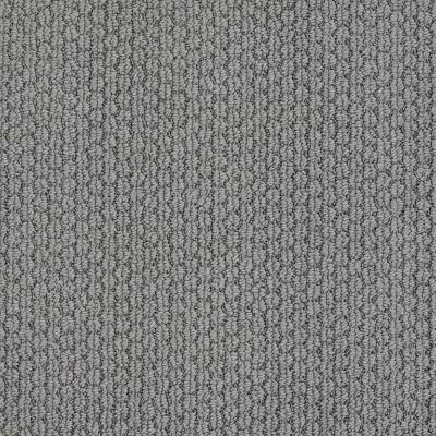 Anderson Tuftex Classics Cathedral Hill Titanium 00544_Z6780