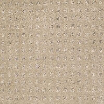 Anderson Tuftex Classics Mission Square Honey Beige 00122_Z6781