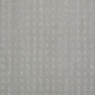 Anderson Tuftex Classics Mission Square Spirit 00542_Z6781